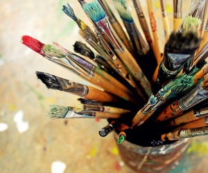 Arts & Crafts/Scrapbooking