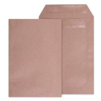 Envelopes C3 Each (Manilla)