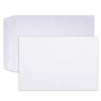 Envelopes C3 Box (White)
