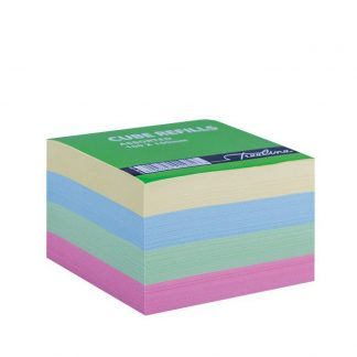 Cube Refill Colour
