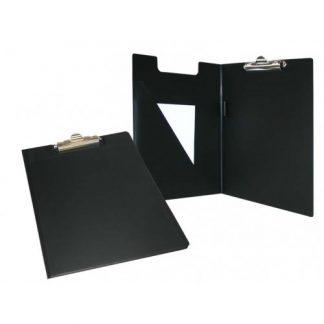 Clipboard PVC Folding