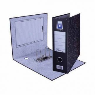 Lever Arch File Giant