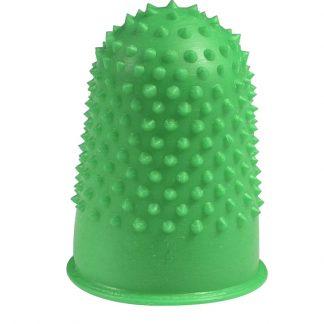 Finger Cones #0