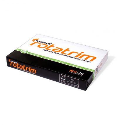 Rotatrim A3 Paper (Ream)