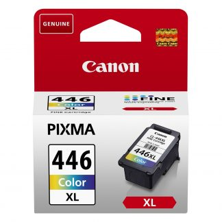 Canon Colour Printer Cartridge