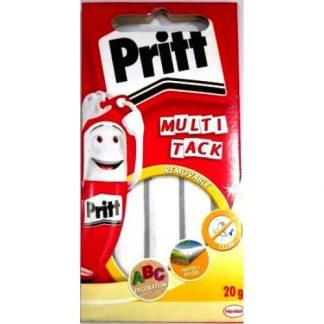 Pritt Prestick 100g