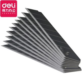 Box Cutter Large Spare Blades