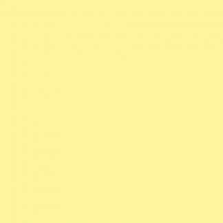 Manilla Folder Pack (Pastel Yellow)
