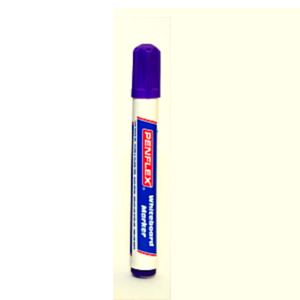 Penflex Whiteboard Markers Purple