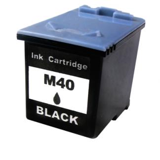 Generic Samsung M40 Black Printer Cartridge