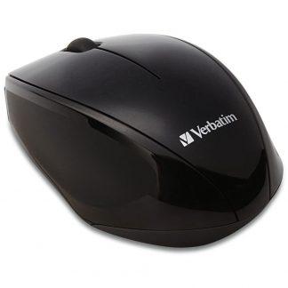 Wireless Mouse - Verbatim