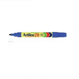 Artline EK 70 Fine Permanent Marker