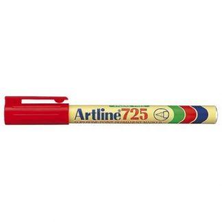 Artline 725